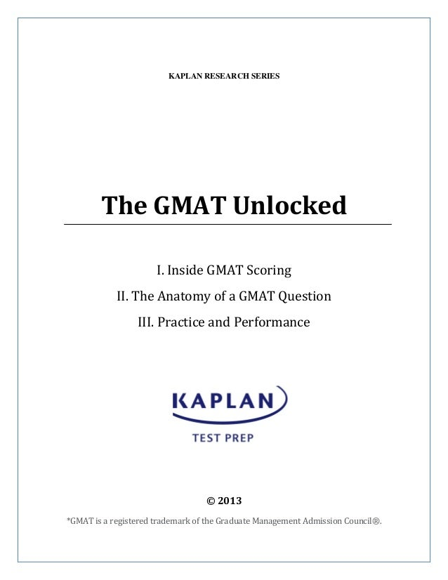 Issue based essay in gmat