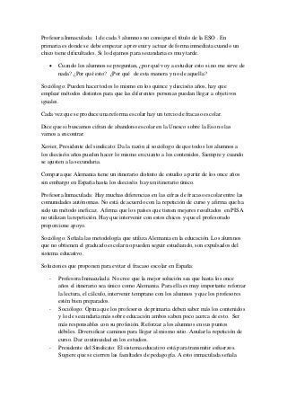 Practica 3 Video Fr Esco