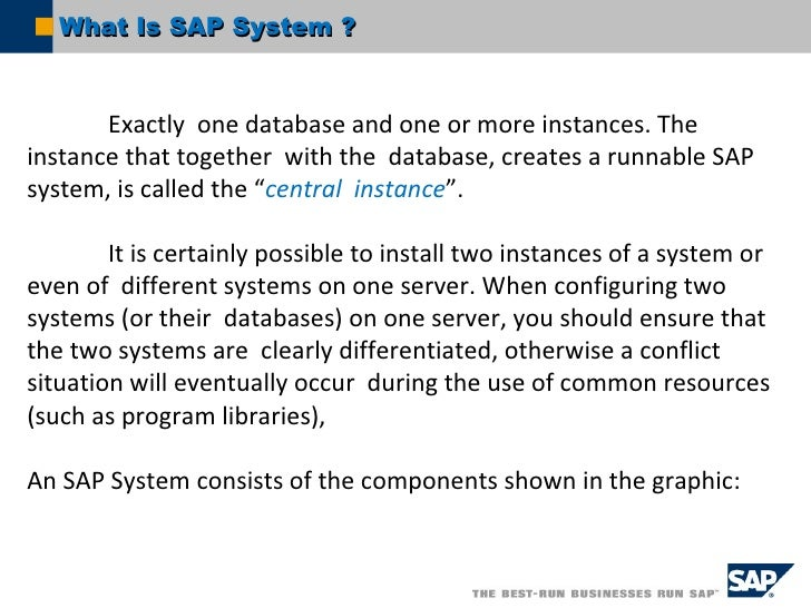 {ADM100 - SAP Web AS Administration I.pdf}