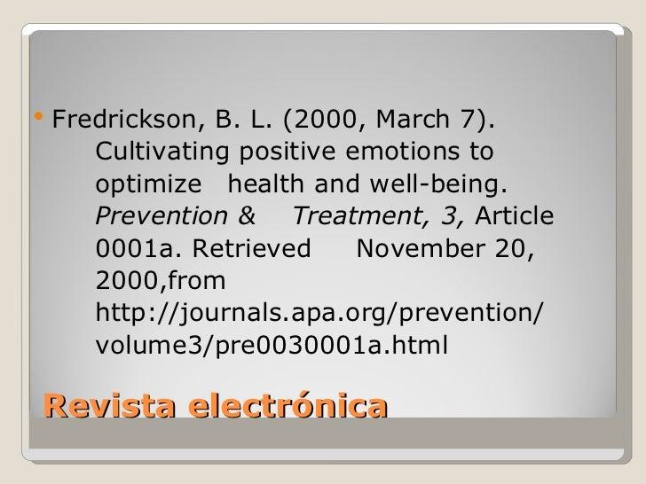 American Psychological Association  APA Psychologist Locator