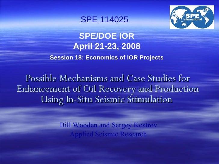 SPE Papers - petro4shares - sites.google.com