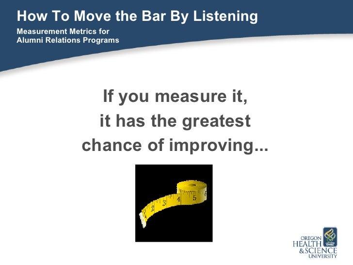 how to move weakaura bars