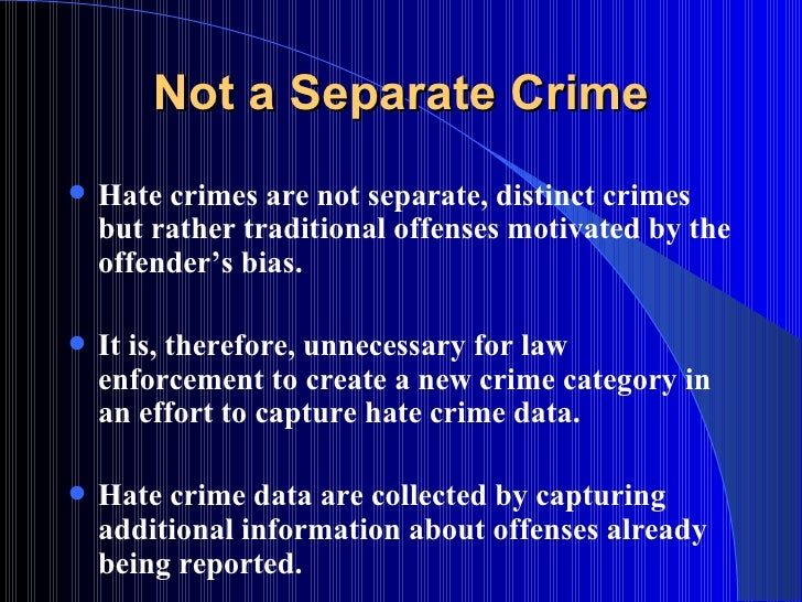 hate crime essays short essay on cyber law words slb etude d avocats