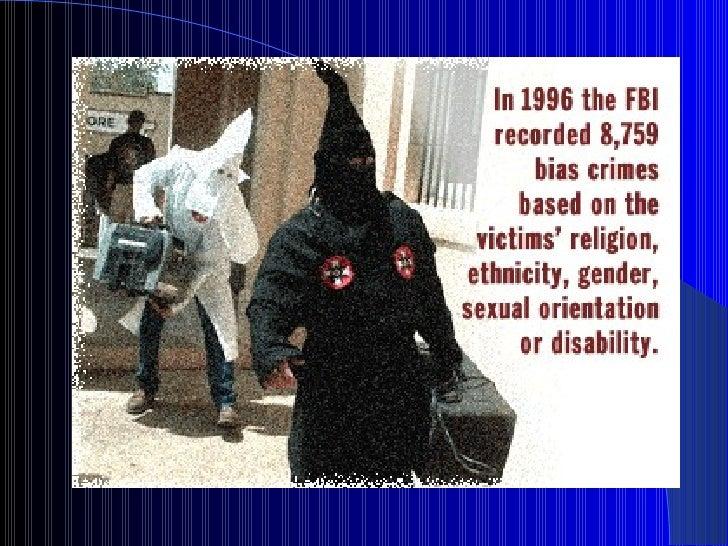 thesis hate crimes  hate crime essays hate crime essays jpg studentnis org
