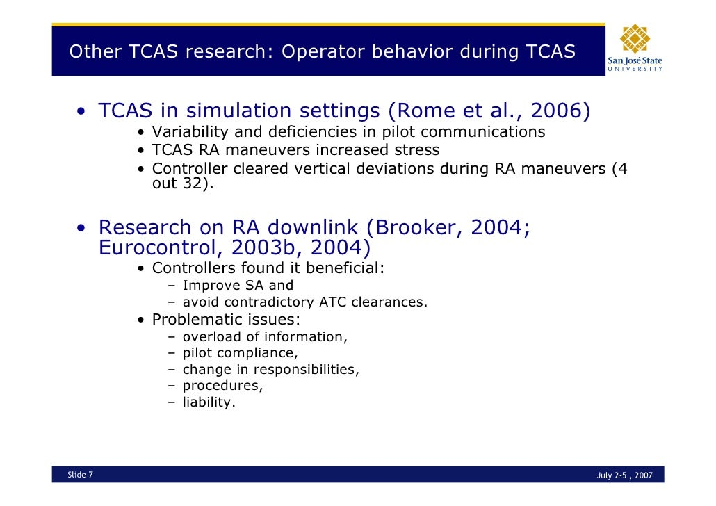 human factors and atc To ensure the effectiveness of atc operations, the faa research development  and human factors laboratory (rdhfl) conducts research to develop methods .