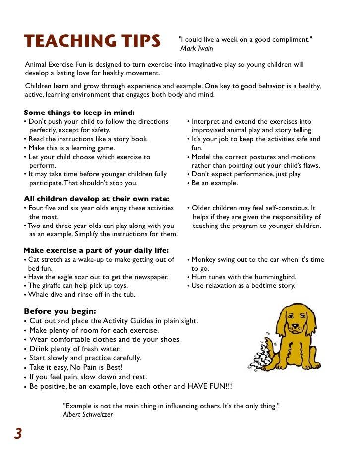 Fun activities for surface area ebook array animal exercise fun e book download rh slideshare net fandeluxe Gallery