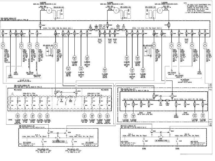 Wiring Diagram Acronyms : Fuse box acronyms meter wiring diagram odicis
