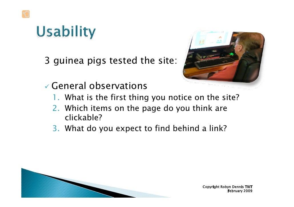 Usability - Wikipedia