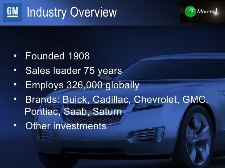 my years with general motors pdf free