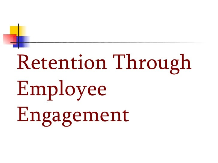 dissertation on talent acquisition and retention Retention rate for the organizations sampled without a talent management  program (the remaining 31% of those studied), while nearly all hr managers'.