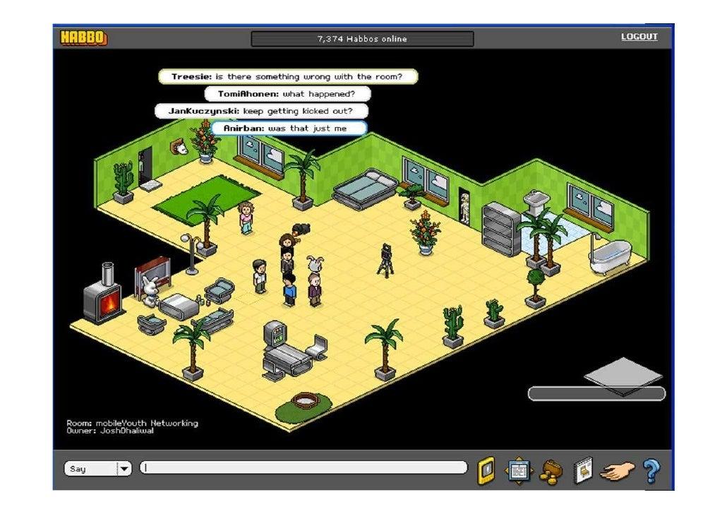 Free online dating mondi virtuali