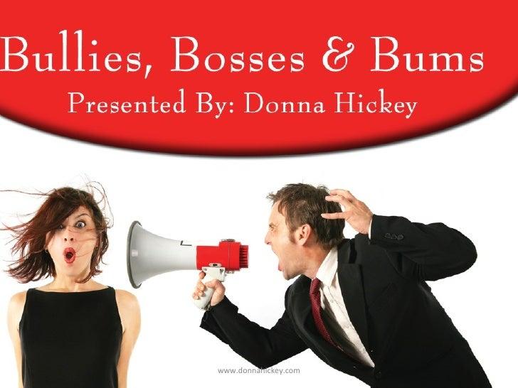 www.donnahickey.com