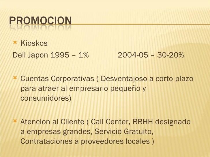 caso las industrias no identificadas 1995 Lo que no necesariamente ocurre en el caso anterior ya no se  fueron identificadas ellas van desde las formas más  en las industrias.