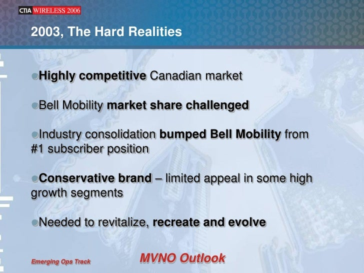 swot of bell mobility Bce inc (bell canada enterprises) company profile, corporate revenues, growth, market size, analysis, business forecasts, market share, metrics, swot.