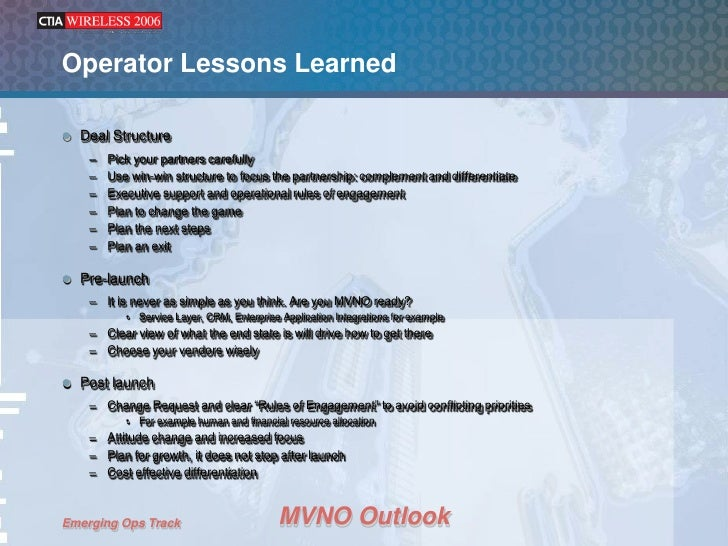 mvno business plan with financial modeling spreadsheet pdf