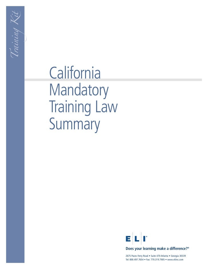 California Ab1825 Training Kit. How Painful Is Liposuction Sex Surrogate Nyc. High Yield Savings Account Calculator. Louisiana State University Online. Electrical Service Houston Web Host With Php. How To Sign A Document New Smartphone Reviews. Do It Yourself Ecommerce Website. Social Media Ad Campaigns Hair Transplant Faq. Sending A Fax From A Computer