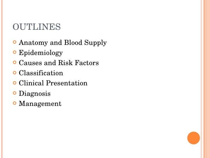 Carcinoma Of Thyroid Gland Slide 2