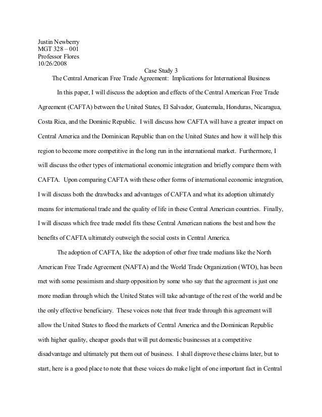 Case Study 3 Mgt 328