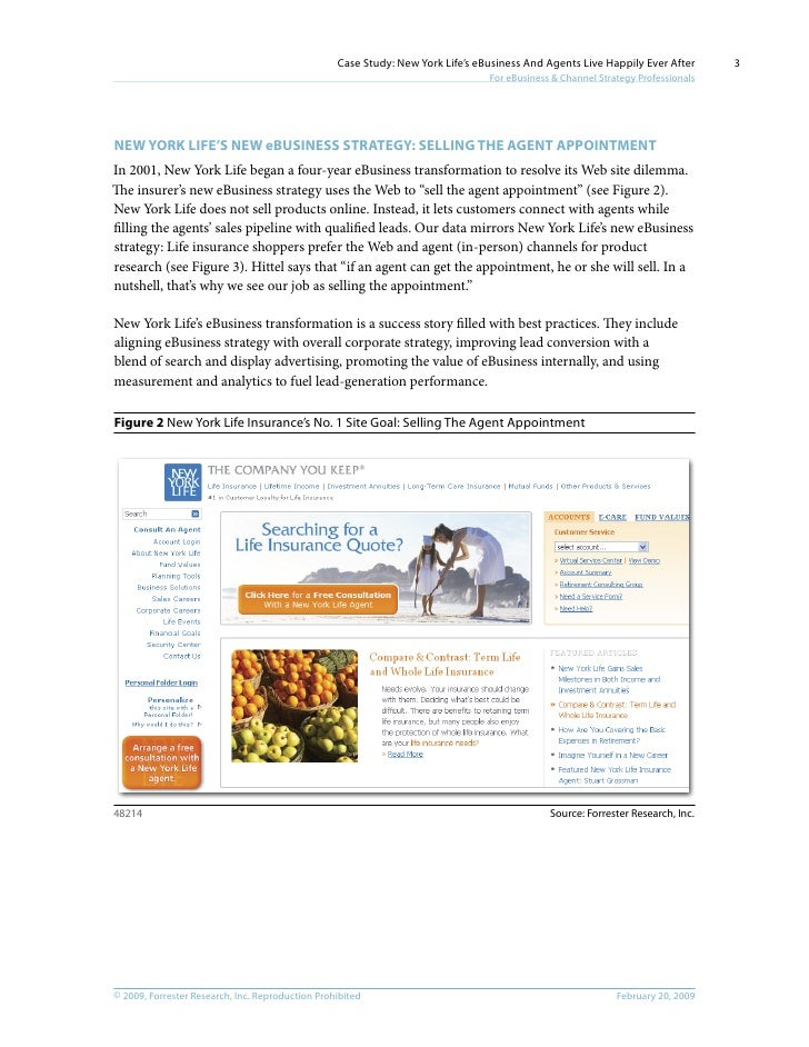 shelter partnership inc case study financial Case 17-3, powerpoint presentation shelter partnership - download as powerpoint presentation (ppt / pptx), pdf file (pdf), text file (txt) or view presentation slides online.