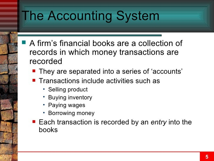 chapter 02 finance Chapter 02 financial aspects of career planning chapter 2 learning objectives 1 describe activities associated with career planning and advancement 2.
