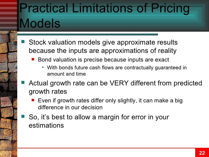 chapter 07 pricing with market •thus all firms should charge the same price and have equal share of the market q = s/n •average costs should depend on the size  econ-161 kom chapter 07 .