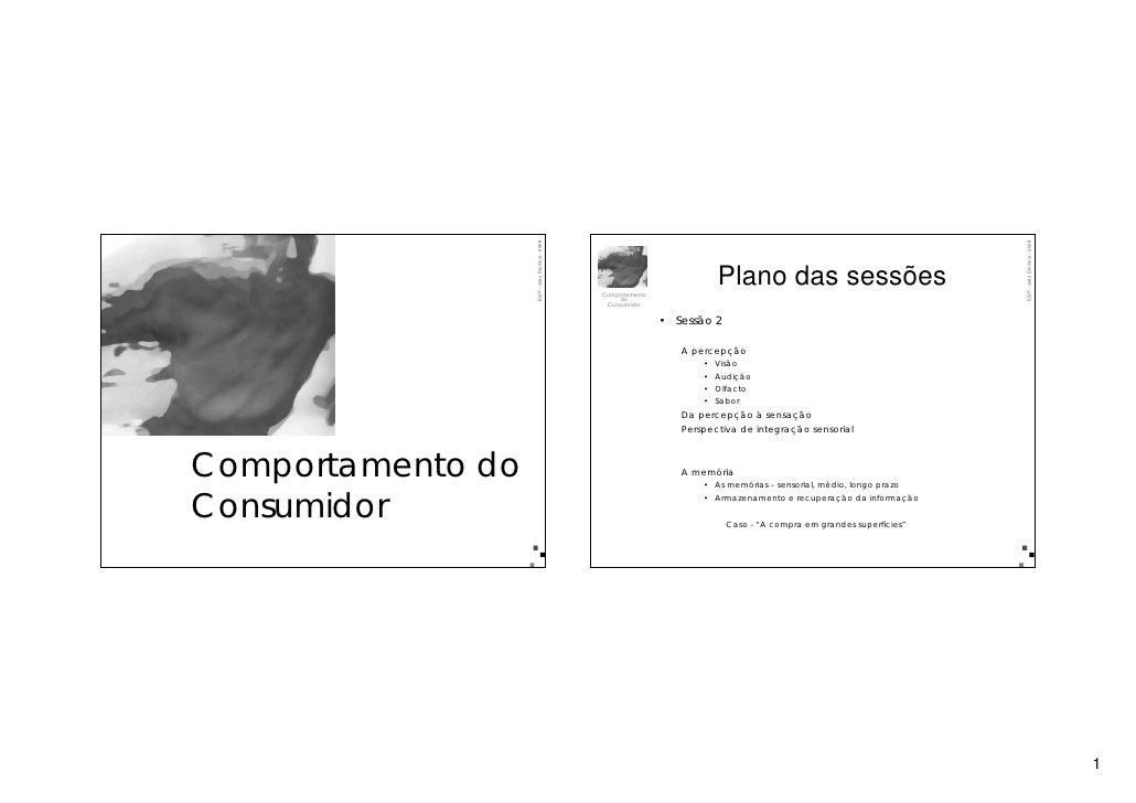 EGP - João Dionísio - 2008                                                                                                ...