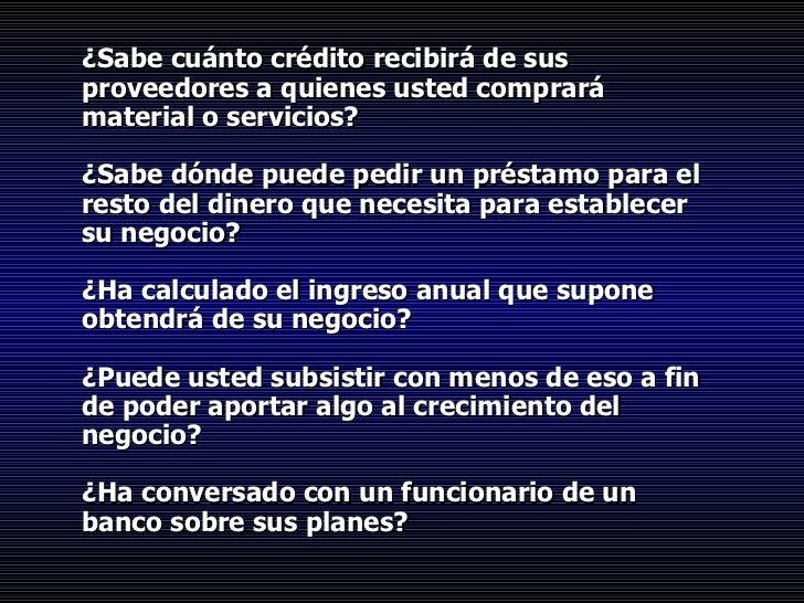 Cuanto dinero puede prestar un banco en colombia for Cuanto dinero se puede sacar del cajero