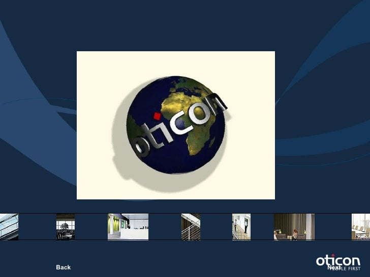analysis of the case oticon using the brain metaphor essay Metaphor and metonymy appeal to us because they evoke mental images in  unique  it combines detailed case study analyses with corpus-based analysis  and.