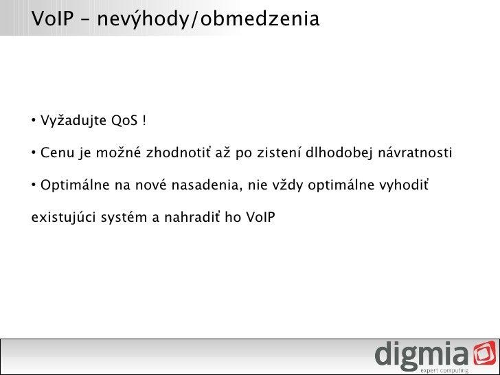 Záver        Otázky? ●         juraj.bednar@digmia.com ●