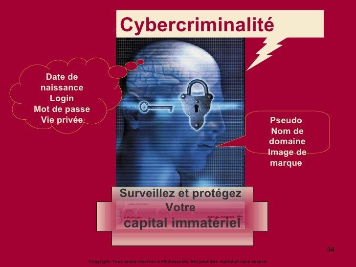 Date de naissance Login Mot de passe Vie privée Pseudo  Nom de domaine Image de marque   Surveillez et protégez  Votre  ca...