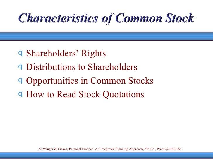 Dividends Slide 3
