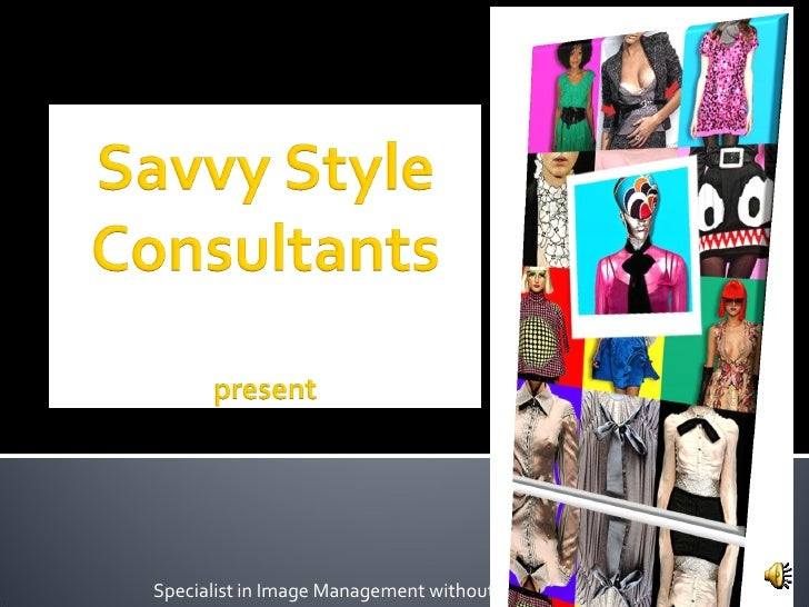 Specialist in Image Management without it costing the earth