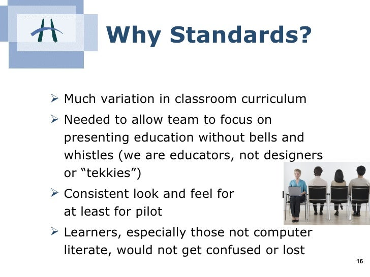PPT   eLearning as a Tool for Distance Language Teaching  Case     SlidePlayer