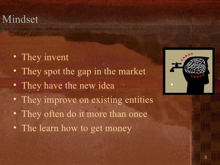 Abundant Entrepreneur Breakthrough Program