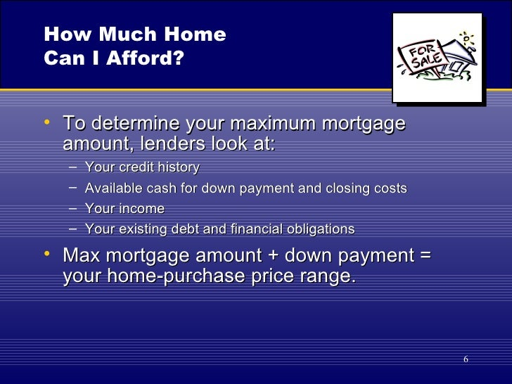 Is Fha Mortgage Insurance Tax Deductible