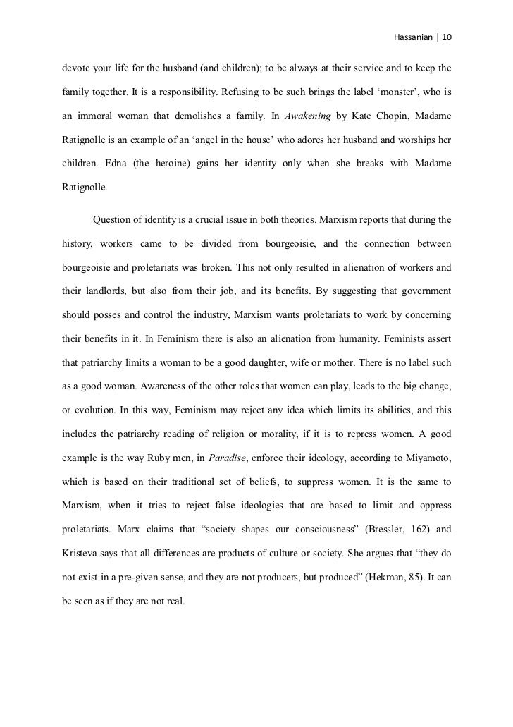 Help writing my paper differences of liberalism and marxism