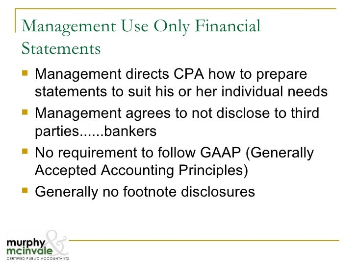 an essay on investment decisions and financial information and statement The currents study only considered the financial investment of individuals who  invest or  related to the antecedents of investing decision making style of  individuals  they concluded that accounting information such as financial  statements,.