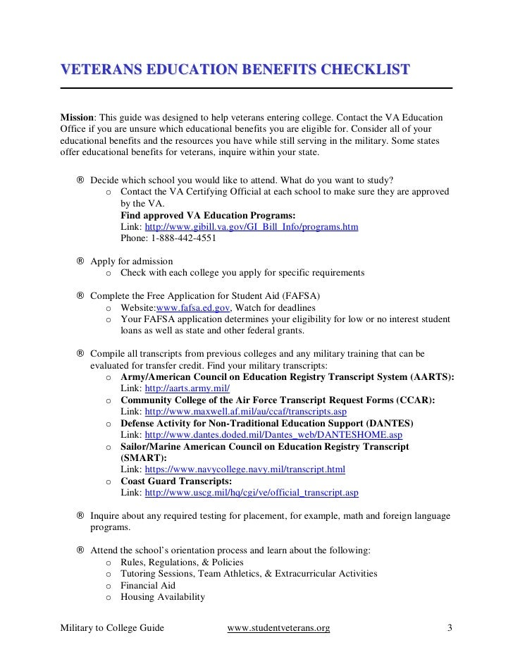 chronological cv example example chronological cv example