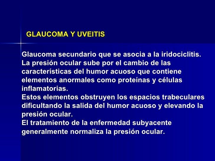 La osteocondrosis de pecho y la hernia sobre la columna vertebral