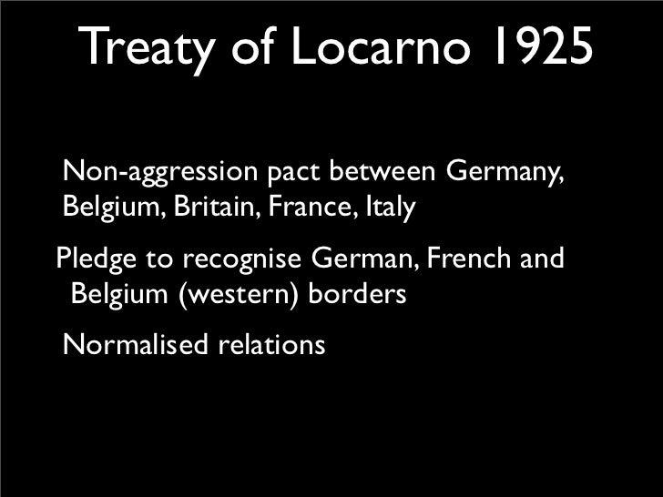 The Golden Years Of Weimar