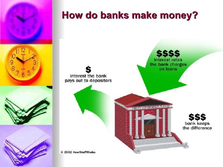 BANKS Property Management and Sales