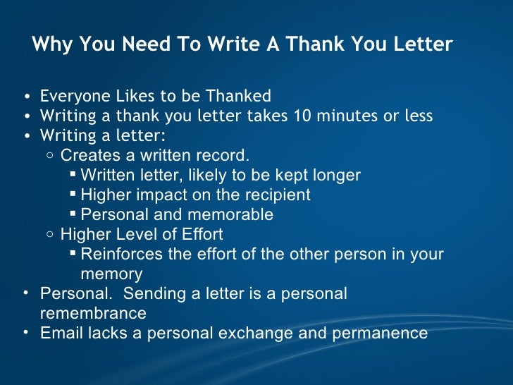 writing a thank you email Never send work follow up email without following these important steps here are the must do's for writing a thank you email after meeting hosting.