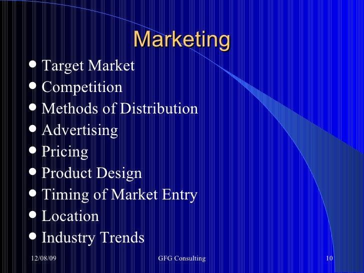 market entry modes for international businesses chapter 7