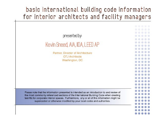 BUILDING CODES ILLUSTRATED 2006 EBOOK