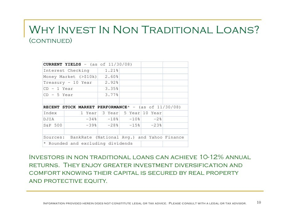 Cash in hand loans manchester picture 3