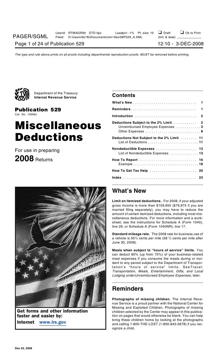 Free Worksheet Irs Publication 915 Worksheet irs worksheet in pub 575 delibertad publication 529 miscellaneous deductions