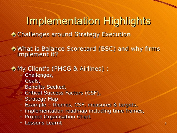 measuring the balanced scorecard in saudi Full explanation of this strategic performance management framework, where and how it can be used includes links to more management methods and strategy models.