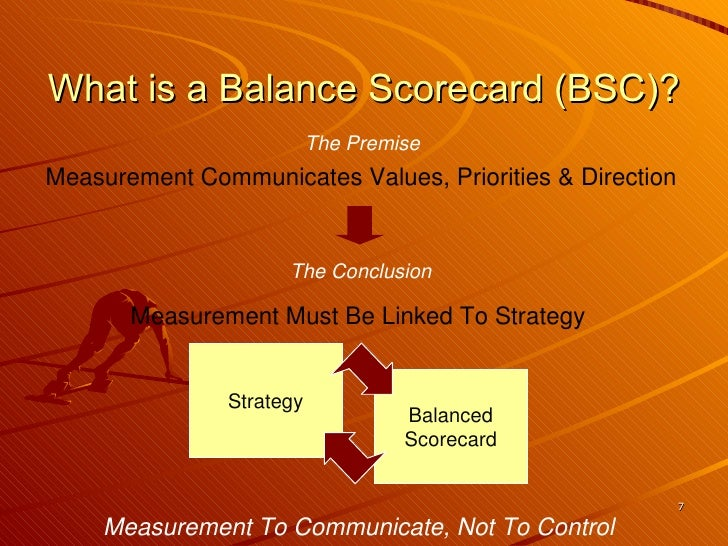 implementing the balanced scorecard to align Balanced scorecard and strategic alignment: a malaysian case article (pdf   figure 4: bsc implementation process in dynamic berhad +2.