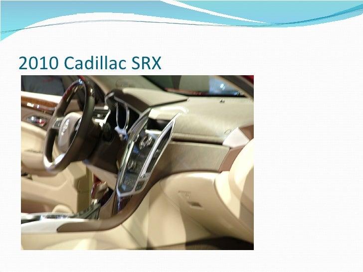 Interior Automotive Trim Projects 2 1 09