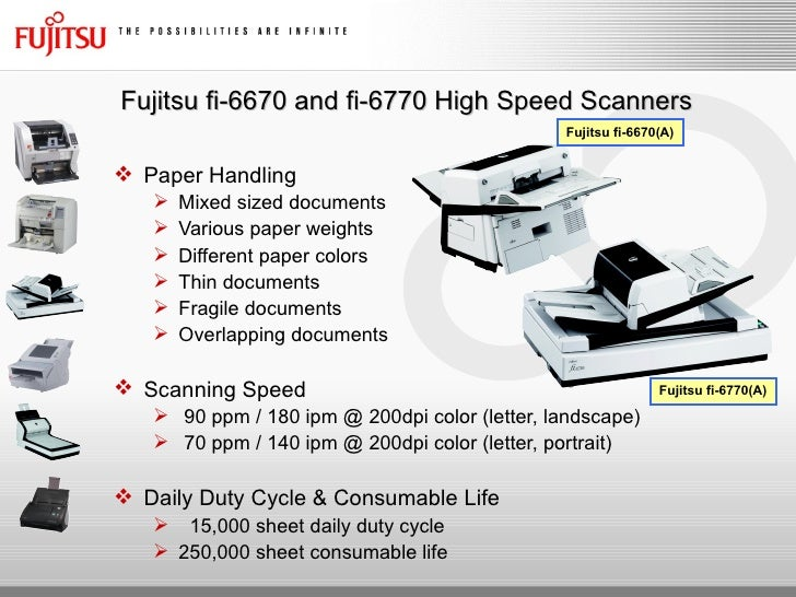 FUJITSU FI-6770 SCANNER WINDOWS VISTA DRIVER DOWNLOAD